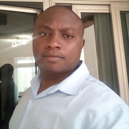 Benson-Musyoki---DEVELOPER-mansoftweb.com leading IT firm in Africa dealing with HR systems, ERPsolutions, Payroll processing, CRM, Schools & Hospitals management systems