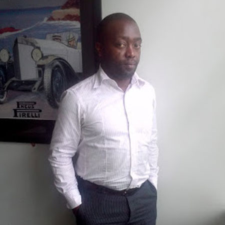 Kennedy-Maina---DEVELOPER mansoftweb.com leading IT firm in Africa dealing with HR systems, ERPsolutions, Payroll processing, CRM, Schools & Hospitals management systems