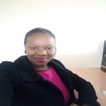 Loise Munene - SUPPORT mansoftweb.com leading IT firm in Africa dealing with HR systems, ERPsolutions, Payroll processing, CRM, Schools & Hospitals management systems