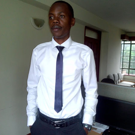 Mathew-Baraza---SUPPORT mansoftweb.com leading IT firm in Africa dealing with HR systems, ERPsolutions, Payroll processing, CRM, Schools & Hospitals management systems