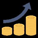 Financial ERP Software