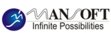 Mansoft Ltd
