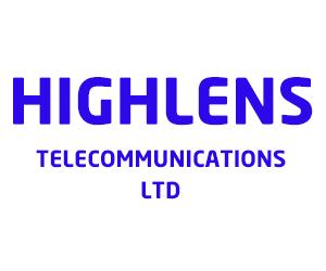 Highlens