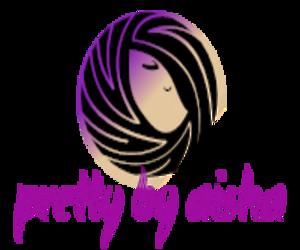 Pretty by Aisha