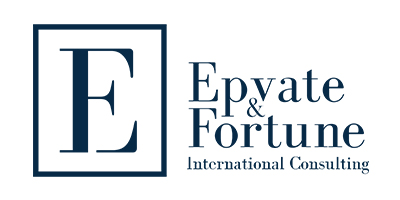 EPVATE & FOERTUNE- Our partner in Tanzania