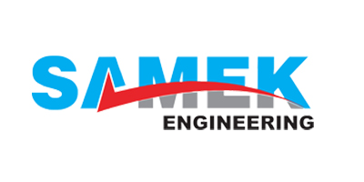 SAMEK Engineering-Our Partner in Ethiopia
