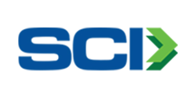 SCI Africa-Our partner in Tanzania